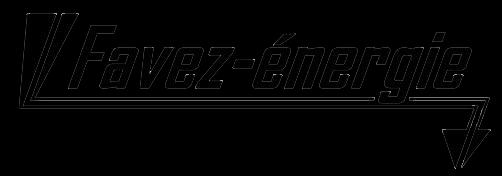 Favez-Energie sàrl Logo